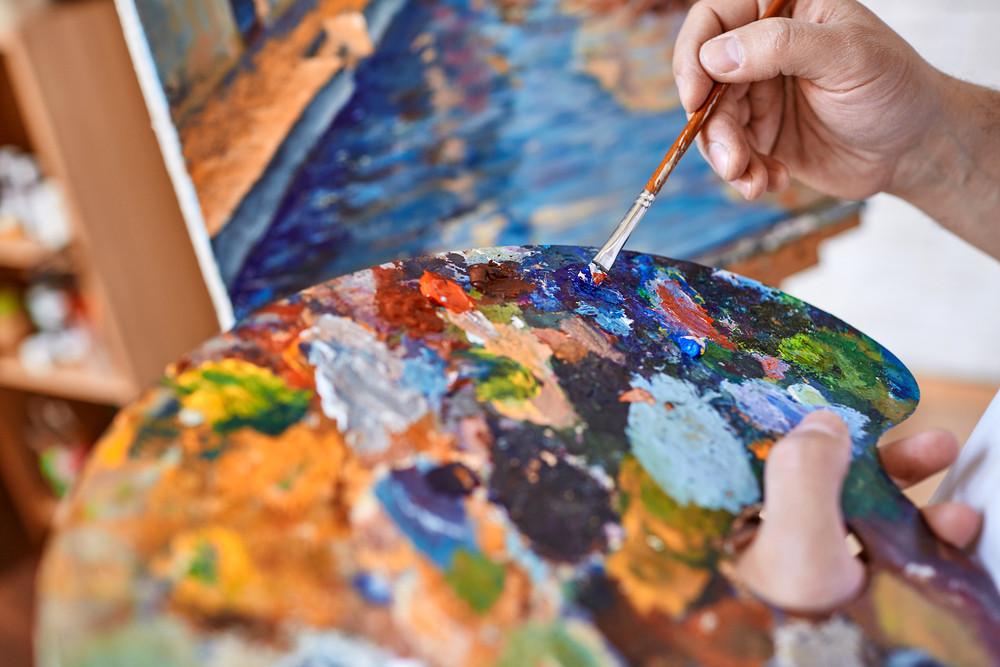 4 Creative Ways To Use Fernando Toledo Art